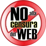 NO-CENSURA