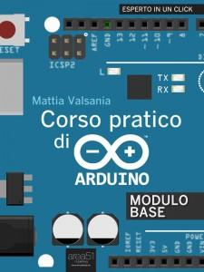 Arduino E-Book
